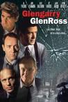 Glengarry Glen Ross Image