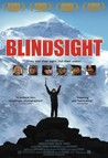 Blindsight Image