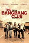 The Bang Bang Club Image