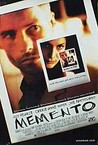 Memento Image
