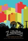 Zipper: Coney Island's Last Wild Ride Image