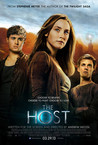 The Host Image