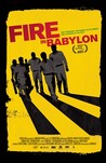 Fire in Babylon Image
