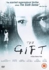 The Gift Image