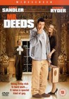 Mr. Deeds Image