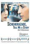 Scheherazade Tell Me a Story Image