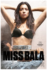 Miss Bala Image