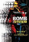 Bomb the System Image