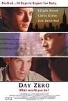 Day Zero Image