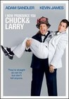 I Now Pronounce You Chuck & Larry Image