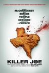 Killer Joe Image