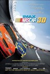 NASCAR: The IMAX Experience Image