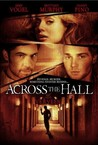 Across the Hall Image