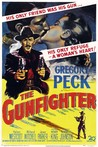 The Gunfighter