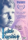 Little Fugitive (re-release) Image