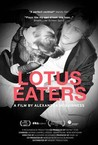 Lotus Eaters Image