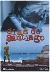Days of Santiago Image
