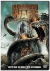 Dragon Wars: D-War Image