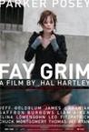 Fay Grim Image