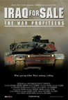 Iraq for Sale: The War Profiteers Image
