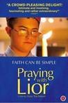 Praying with Lior Image