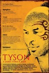 Tyson Image