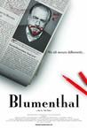 Blumenthal Image