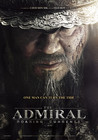 The Admiral: Roaring Currents Image