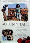 Autumn Tale Image