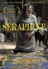 Séraphine Image
