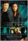 Dare Image