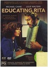 Educating Rita Image