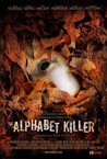 The Alphabet Killer Image