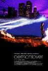 Demonlover Image