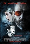 Cold Comes the Night Image