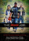 The Iran Job Image