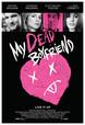 My Dead Boyfriend Product Image