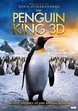 The Penguin King 3D Product Image