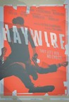 Haywire Image