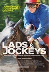 Lads & Jockeys Image