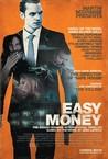 Easy Money Image