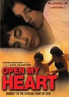 Open My Heart Image