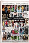 Bill Cunningham New York Image