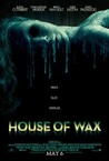 House of Wax Image
