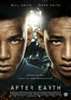 After Earth Product Image