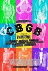 CBGB Image
