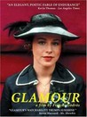 Glamour Image