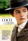 Coco Before Chanel Image