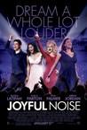 Joyful Noise Image