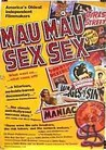 Mau Mau Sex Sex Image